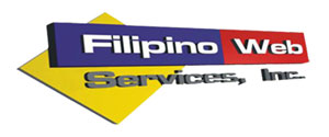 Filipino Web Services Inc